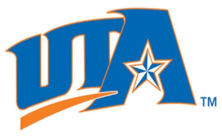 UT Arlington Spring 2019 All Majors Job Fair